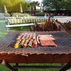 Barbecue @ Mas de Mestre